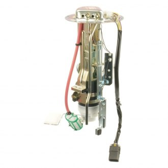 Bosch® - Fuel Pump Hanger Assembly