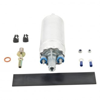 Bosch® - In-Line Electric Fuel Pump