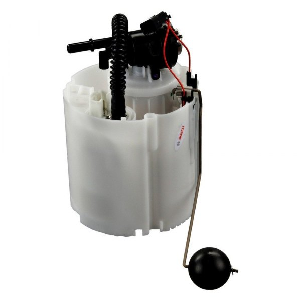 Fuel Pump Module Assembly Bosch 67737