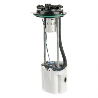 Bosch® - Fuel Pump Module