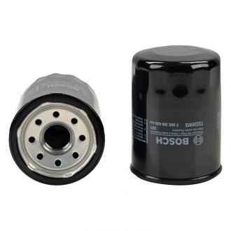 Bosch® - Workshop™ Metric Thread Oil Filter
