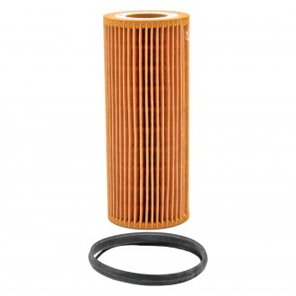 Bosch® - Workshop Oil Filter