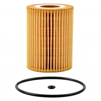 Bosch® - Workshop™ Cellulose Paper Cartridge Oil Filter