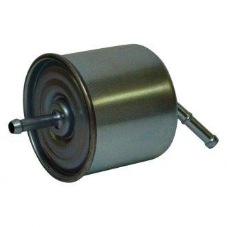mazda mx6 fuel filter 1997 mazda mx6 replacement fuel filters – carid.com
