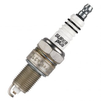 Bosch® - Super Plus™ Nickel Spark Plug