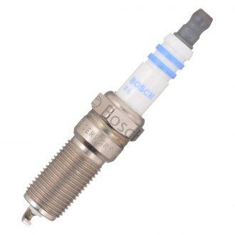 Bosch® 96315 - FineWire™ Double Iridium Spark PlugCARiD.com