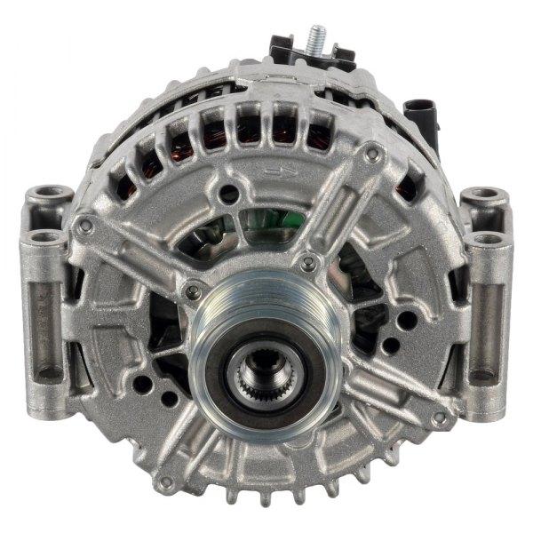 Alternator Bosch AL9373X Reman