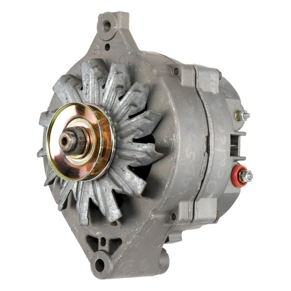 Mercury Mystique Fuse Box Power Distribution Fuse Ampere Rating A