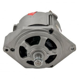 Bosch® AL75X - Remanufactured Alternator