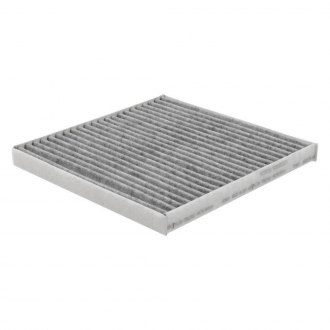 Bosch® - Workshop Carbon Cabin Air Filter
