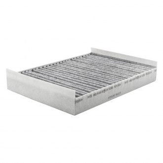 Bosch® - Cabin Air Filter