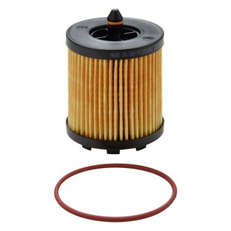 Bosch® - DistancePlus™ Cellulose Paper Cartridge Oil Filter