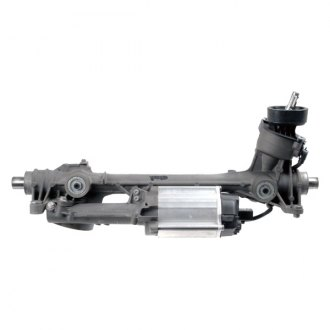 Bosch® - Electric Power Steering Rack and Pinion Assembly