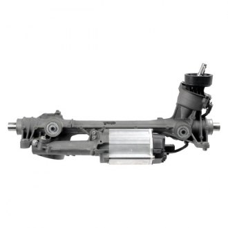 Bosch® - Remanufactured Electric Power Steering Rack and Pinion Assembly