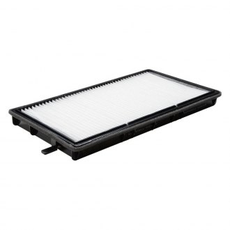 Bosch® - Workshop Particulate Cabin Air Filter
