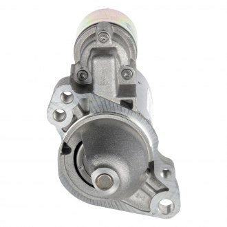 Bosch® - Remanufactured Starter