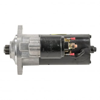 Bosch® SR68X - Remanufactured Starter