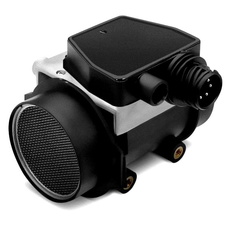 Repair vs Performance Parts | Throttle Bodies & Mass Airflow Sensors