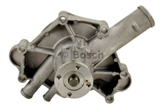 Bosch® - Water Pump
