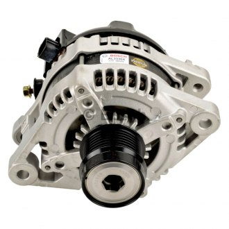 Bosch® AL3330X - Remanufactured Alternator