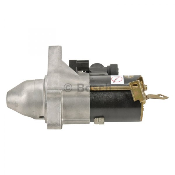Honda Civic 2008-2009 Remanufactured Starter