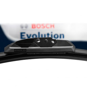 BOSCH� - Evolution� Wiper Blade