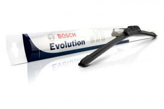 Bosch® - Evolution™ Wiper Blade