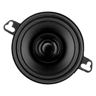 "BOSS® - 3-1/2"" 2-Way Replacement Series 50W Coaxial Speaker"