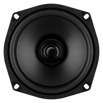 "BOSS® - 5-1/4"" 2-Way Replacement Series 60W Coaxial Speakers"