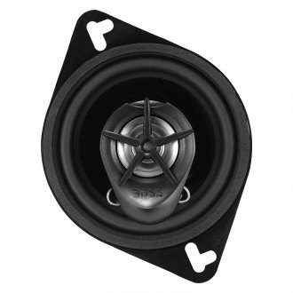 "BOSS® - 3-1/2"" 2-Way Chaos Erupt Series 140W Coaxial Speakers"
