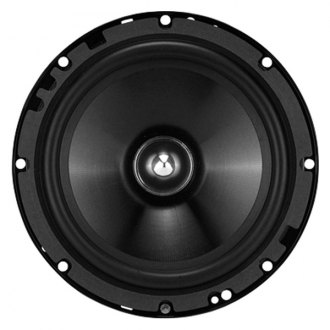"BOSS® - 6-1/2"" 2-Way Phantom Skull Series 400W Component Speaker System"