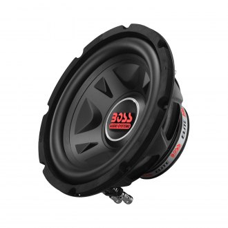 "BOSS® - 10"" Elite Series 800W 4 Ohm DVC Subwoofer"