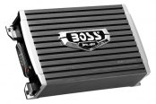 BOSS® - Armor Series Class AB Mono 1500W Amplifier
