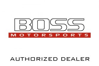 Boss Motorsports Authorized Dealer