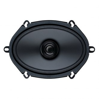 "BOSS® - 5"" x 7""/ 6"" x 8"" BRS Series Dual-Cone Replacement Speaker"