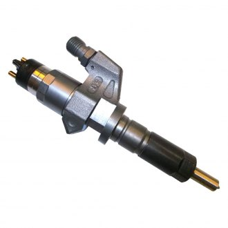 Bostech® - Platinum Series Performance Diesel Fuel Injector