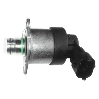 Bostech® - Fuel Injection Pressure Regulator