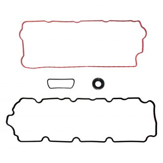 Bostech® - Valve Cover Gasket