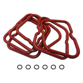 Bostech® - Valve Cover Gasket Kit