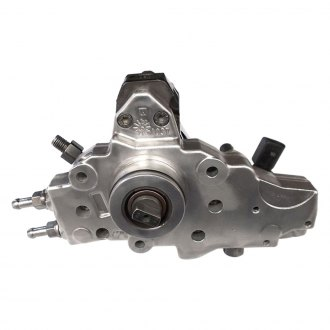 Bostech® - Fuel Injection Pump
