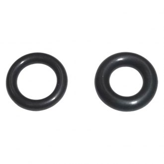 Bostech® - Fuel Injector Seal Kit