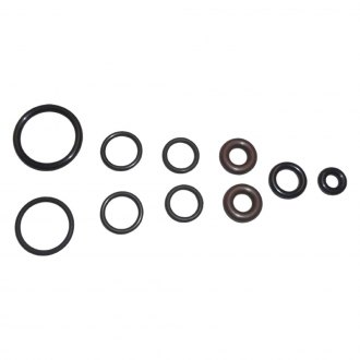 Bostech® - Fuel Filter Seal Kit