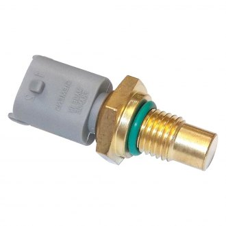 Bostech® - Engine Coolant Temperature Sensor