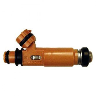 Bostech® - Remanufactured Multi-Port Fuel Injector