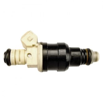 Bostech® - Multi-Port Fuel Injector-H
