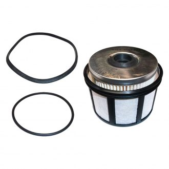 Bostech® - Fuel Filter Element
