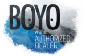 BOYO Authorized Dealer
