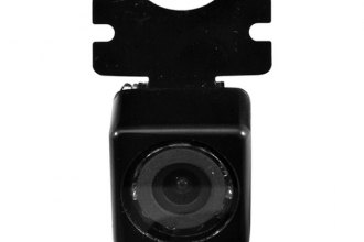 BOYO® - Night Vision Bracket Type CMOS Camera