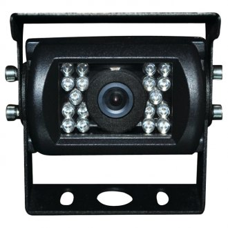 BOYO® - Night Vision Bracket-Mount Type Camera with Parking Guide Line