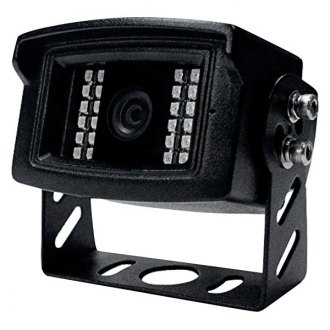 BOYO® - Bracket Mount Rear View Camera
